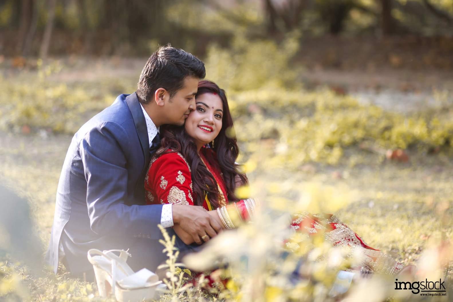 Riya Post Wedding - Photography in Biratnagar