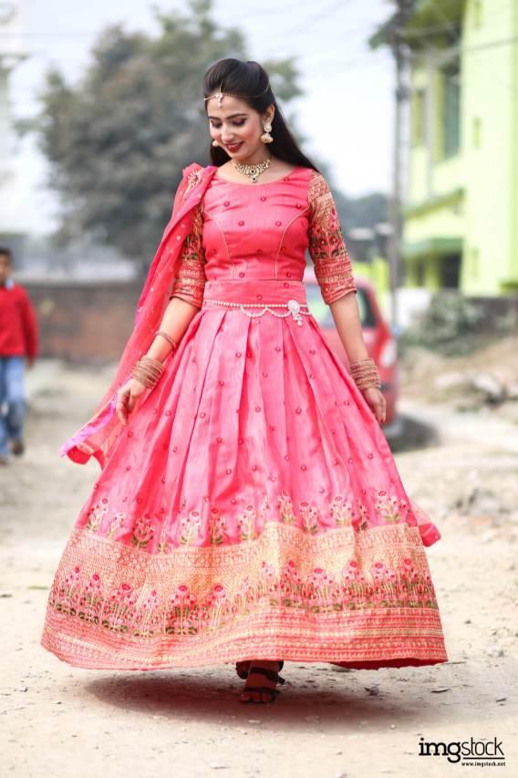 Ojha Wedding Photoshoot