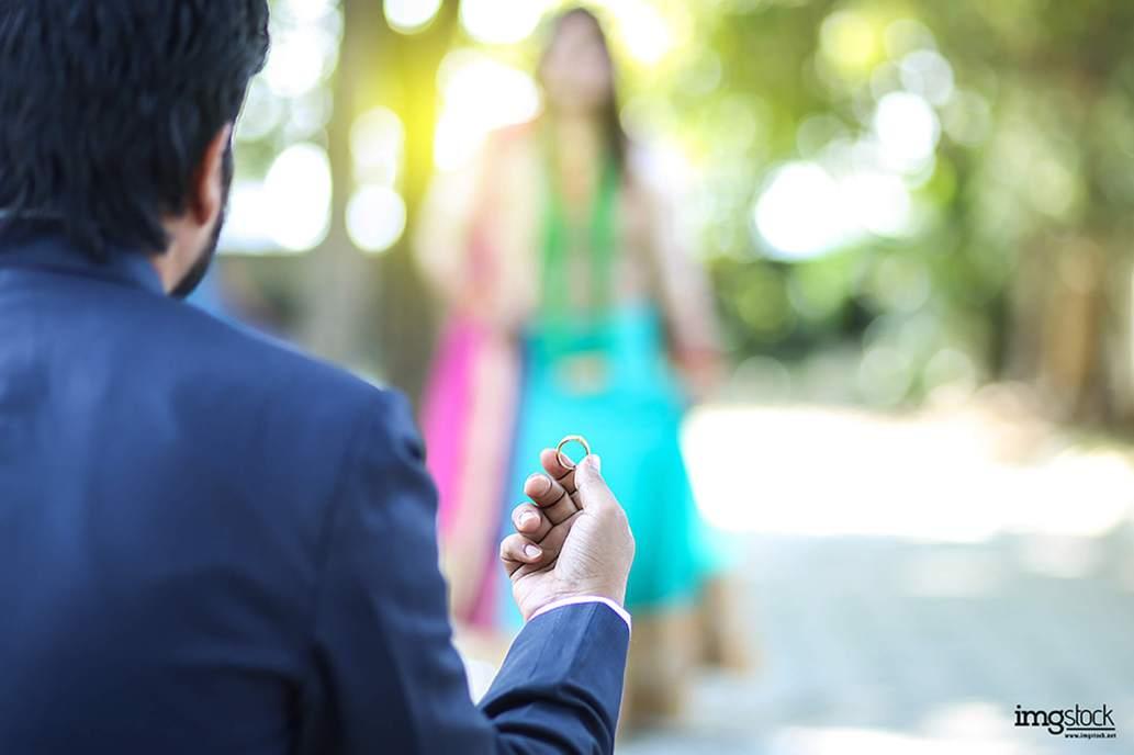 Dilkumari Wedding - Wedding Photoshoot, ImgStock