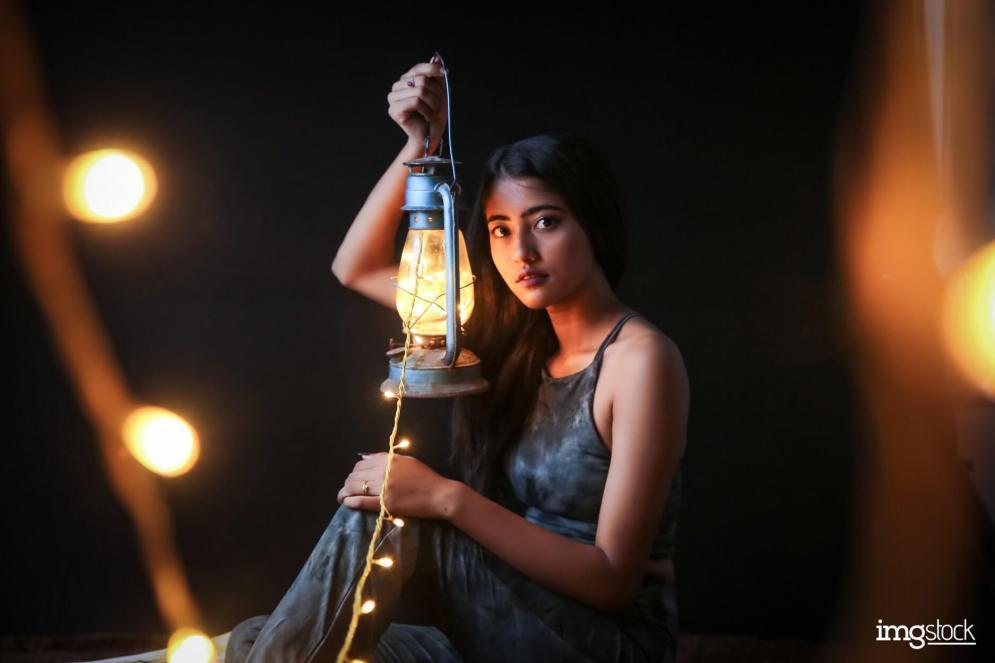 Aasma Gautam- ImgStock Photography