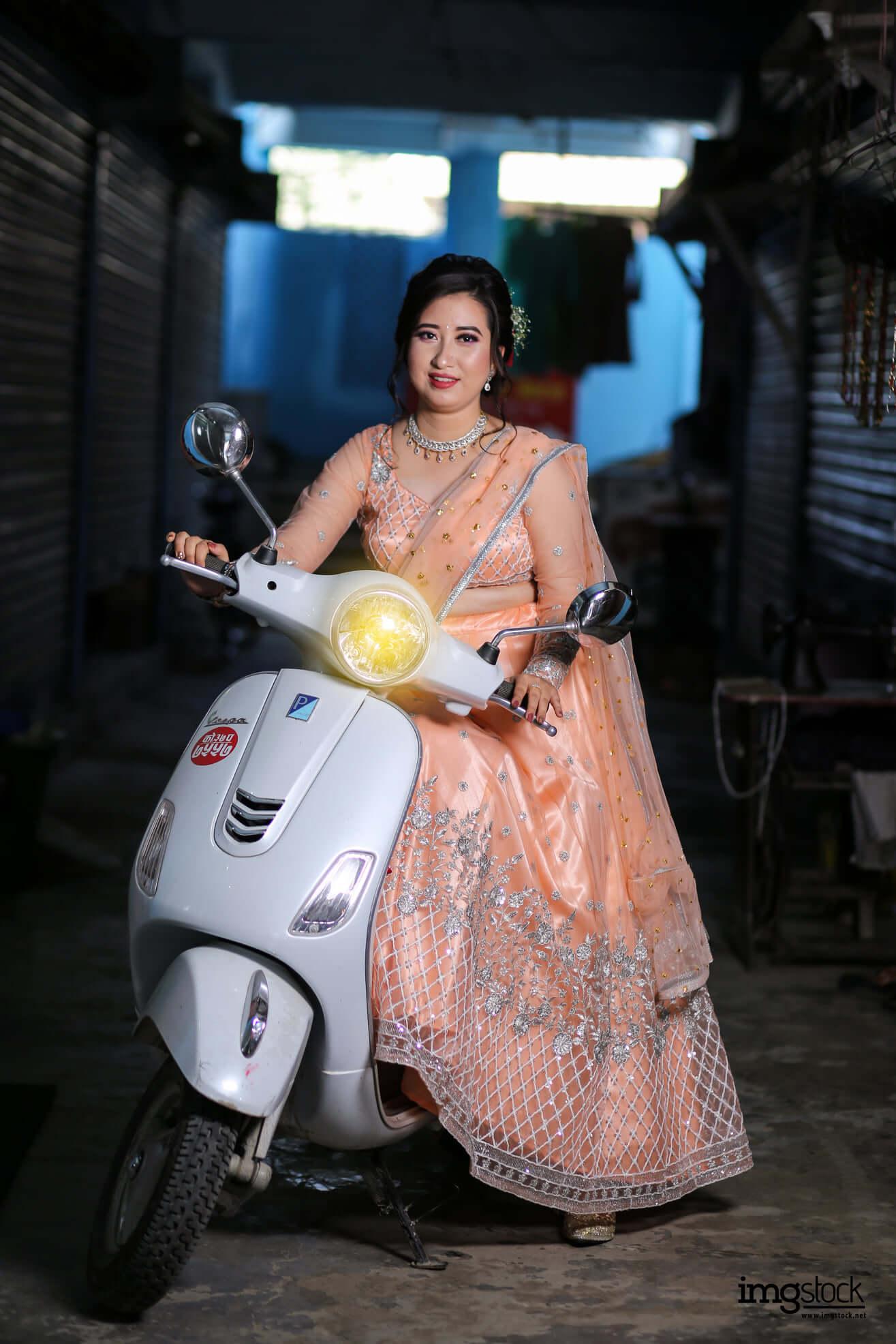 Esha Weds Ritesh - Wedding photography - ImgStock, Biratnagar