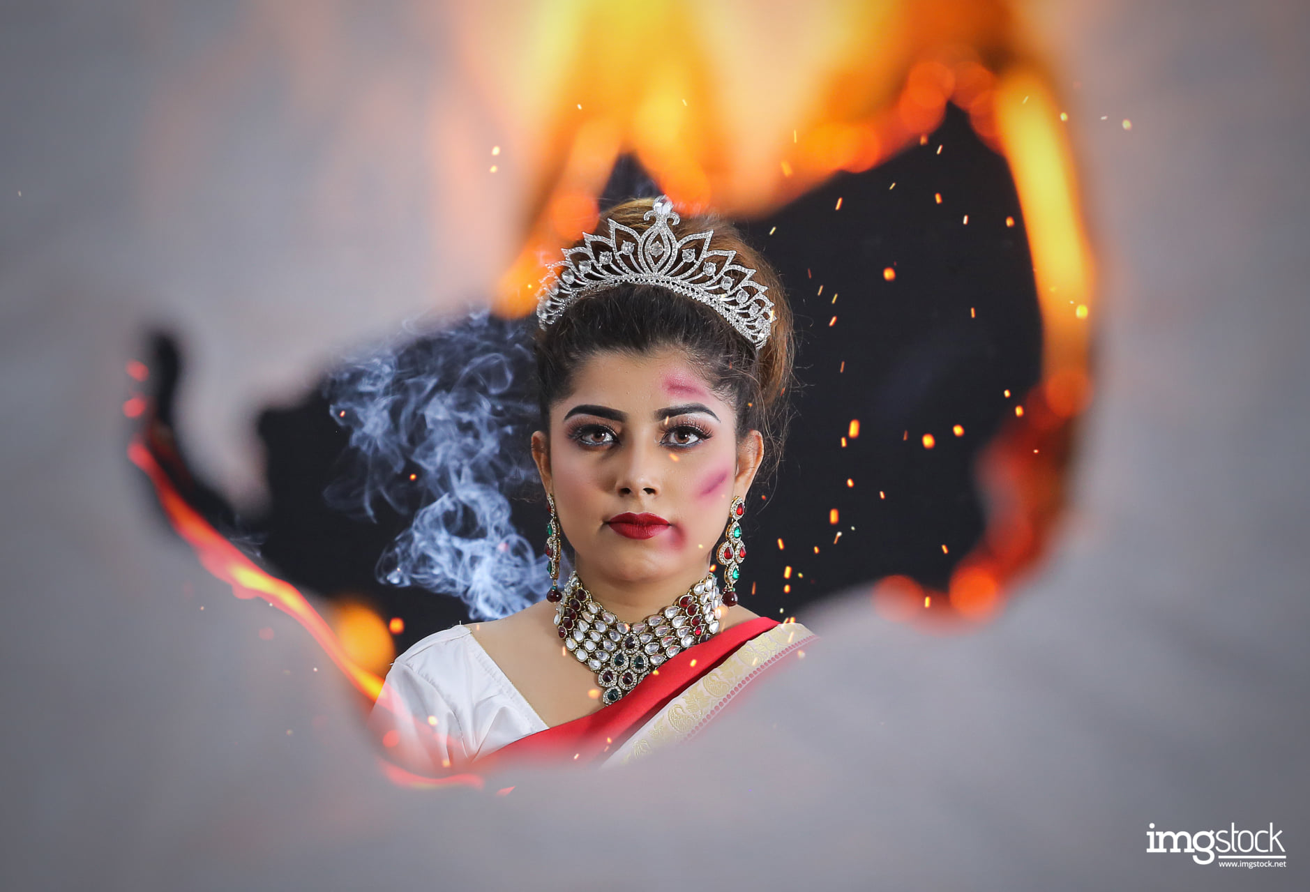 Sanju Sapkota - ImgStock, Best Photography in Biratnagar