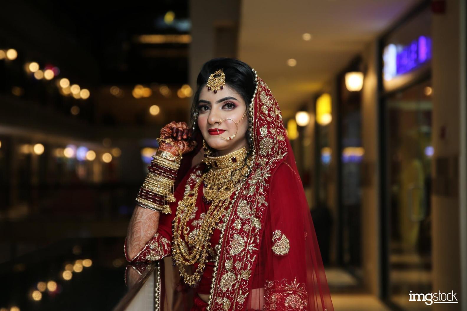 Wedding Photography - ImgStock Biratnagar
