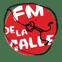 Logo De la Calle