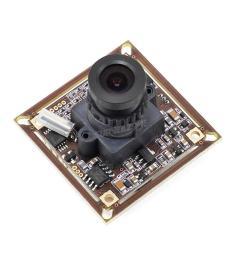 foxeer xat600 sony super had ccd 600tvl board ir sensentive camera [ 1000 x 1000 Pixel ]