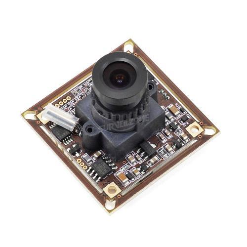 small resolution of foxeer xat600 sony super had ccd 600tvl board ir sensentive camera