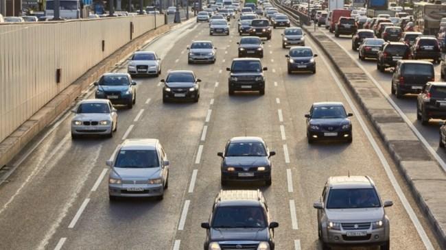 Эксперты составили топ-10 самых надежных автомобилей