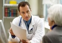Ways to Maximize Your Clinical Experience