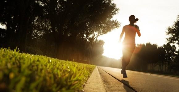 Enerjinizi Doğal Yoldan Yükseltmenin 46 Yöntemi