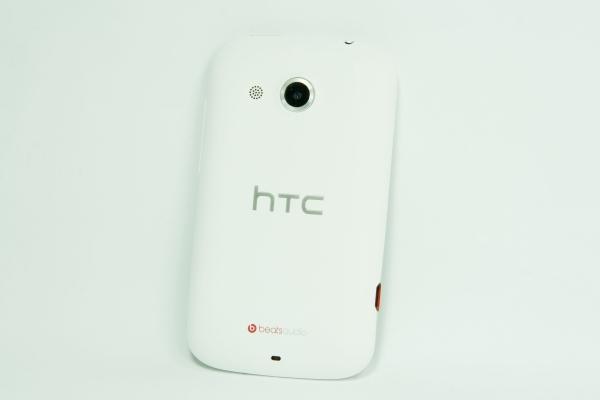 http://imgu.mobil.hr/testovi/1354087918.JPG