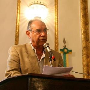 TJ-SP aceitou outra denúncia contra o coronel reformado Carlos Alberto Brilhante Ustra