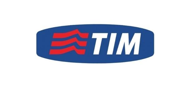 TIM ganha nova logomarca e mudanças logo tim 1385768179790 615x300