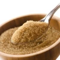 Na calda, no bolo e na cobertura: aprenda a diferença dos tipos de açúcar