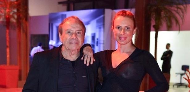 Mozi, Chupetinha, Ioiô: Casais de famosos revelam seus apelidos íntimos