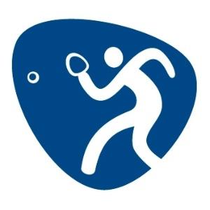 Conhea os 41 pictogramas dos Jogos Olmpicos Rio 2016