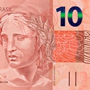 """r 10 1477576404241 300x300 - Moedas feitas pela """"Casa da Moeda do Brasil"""" são mais caras que elas mesmas"""