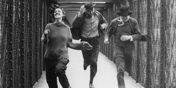 """Conheça Truffaut, cineasta """"delinquente"""" e apaixonado que ganha exposição"""