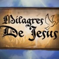 Record tenta superar crise para salvar série sobre milagre de jesus