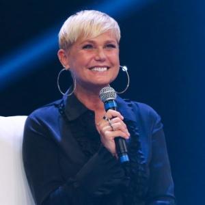 No dia 1º de agosto, irá ao ar a 50ª edição do programa de Xuxa na Record