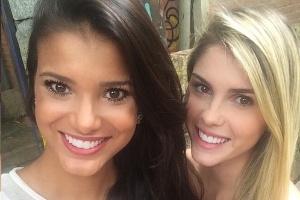 a-ex-miss-brasil-2013-jakelyne-oliveira-