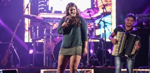 a-cantora-marilia-mendonca-se-apresenta-em-estreito-no-maranhao-1450137007788_615x300.jpg