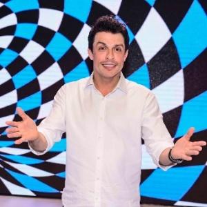 Ceará estreia segundo programa no Multishow