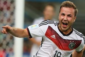 Götze-gol-Alemanha-final-Copa-do-Mundo-Maracanã-FuteRock
