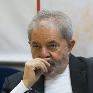Os alvos da CPI seriam Lula (foto) e o ex-tesoureiro do PT João Vaccari Neto