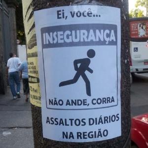 -cartaz-RJ