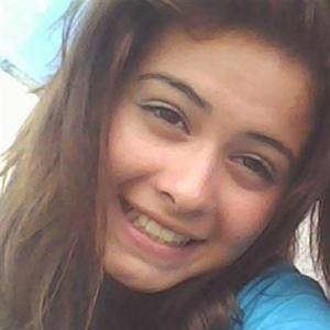 Tayná Adriane da Silva, 14: polícia ainda não sabe se libertará suspeitos