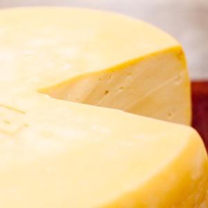 Expedição irá mostrar como são feitos os queijos da Serra da Canastra (MG)