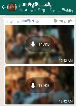 whatsapp6 1455307077689 300x420 - Apesar de simples, WhatsApp guarda alguns macetes; conheça