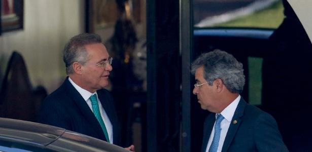'Não tenho condições de assumir', diz Jorge Viana em apelo ao STF - Pedro Ladeira/Folhapress
