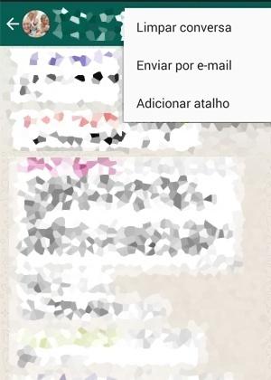 whatsapp9 1455306303007 300x420 - Apesar de simples, WhatsApp guarda alguns macetes; conheça