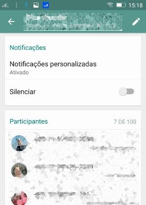 whatsapp5 1455304577073 300x420 - Apesar de simples, WhatsApp guarda alguns macetes; conheça