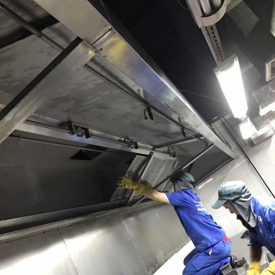 best kitchen hood resurfacing 大型油烟机清洗图片|大型油烟机清洗样板图|大型油烟机清洗效果图_上海洁创清洗服务有限公司