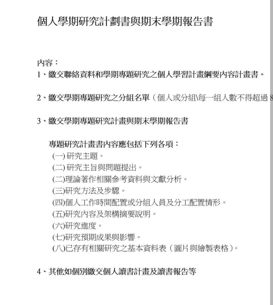 #問 視覺藝術欣賞 林國芳老師 - 世新大學板   Dcard