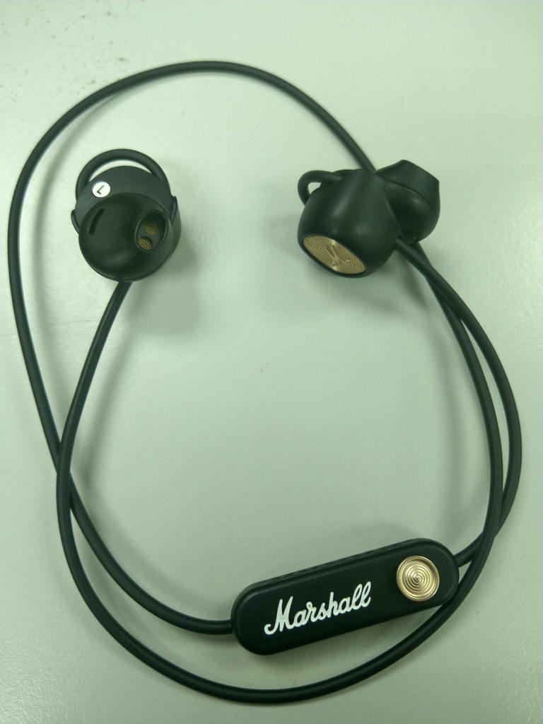 #真無線藍牙耳機 </p>                 </div>                                        </div>                  <div class=