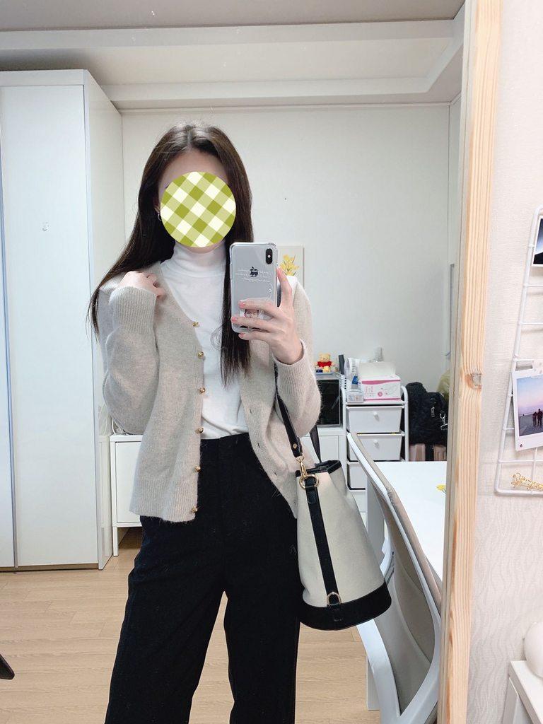 韓國上班族穿什麼(2)? - 穿搭板 | Dcard