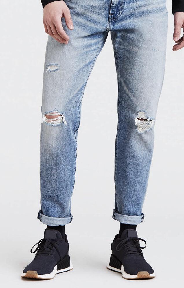 如何可以捲這種形狀的褲腳? </p> </div><!-- .entry-content --> </article>        </div><!-- #primary -->     <div class=