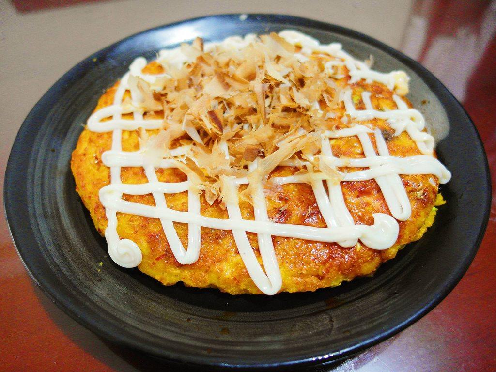 夏于喬狂熱粉の食物總集篇(´ `ʃ♡ƪ) #圖 #食譜 - 美食板   Dcard