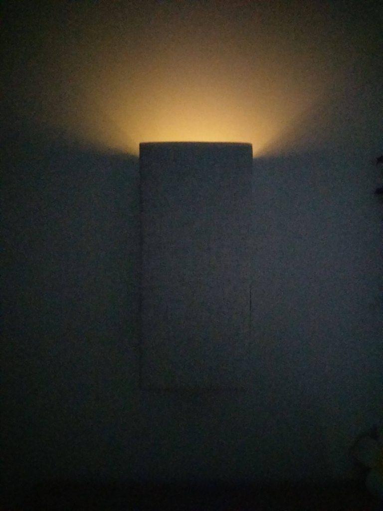 What's in my room 四坪房間佈置+浴廁煙味改善分享(文長圖多) - 居家生活板 | Dcard