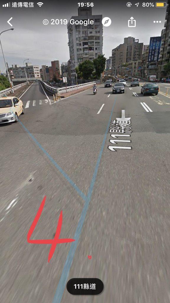 臺北中正橋改建 - 汽機車板 | Dcard