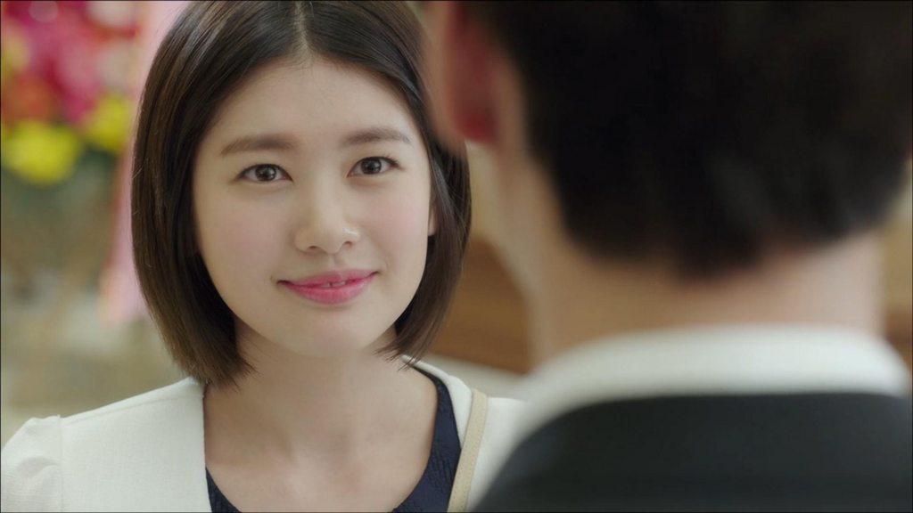 #韓劇《心靈的聲音》回顧 - 戲劇綜藝板   Dcard