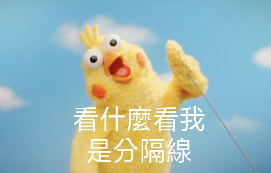 最近愛上鸚鵡兄弟 - 有趣板 | Dcard