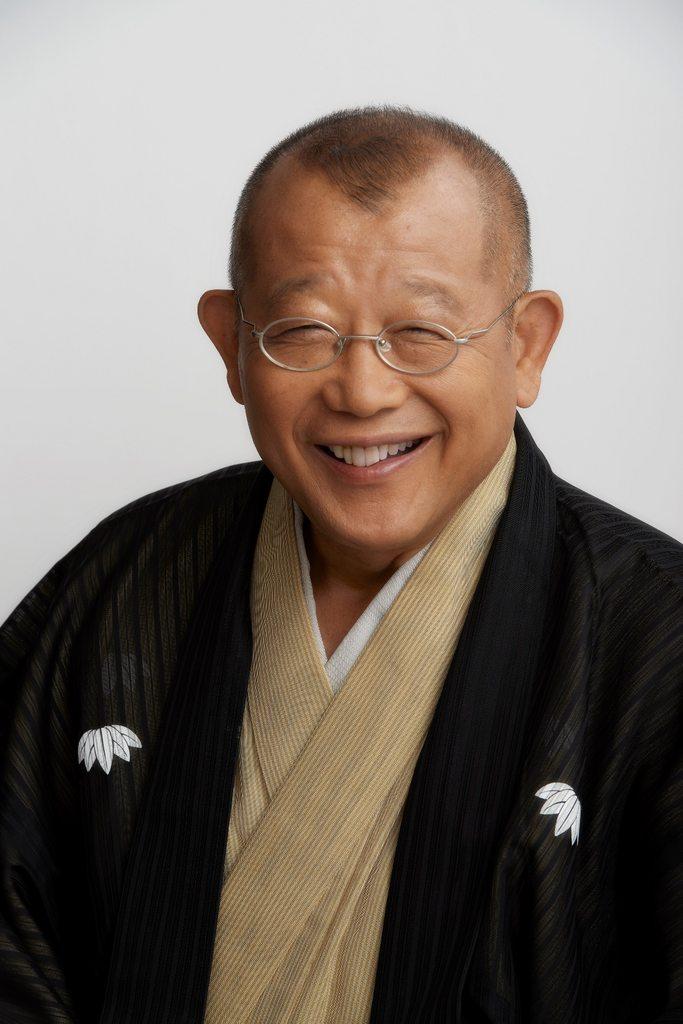 #文長 那些你看過卻又陌生的日本搞笑藝人!(生態篇) - 日本明星板   Dcard