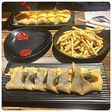 想問一下臺南的朋友 永康有什麼好吃的地方? - 美食板 | Dcard