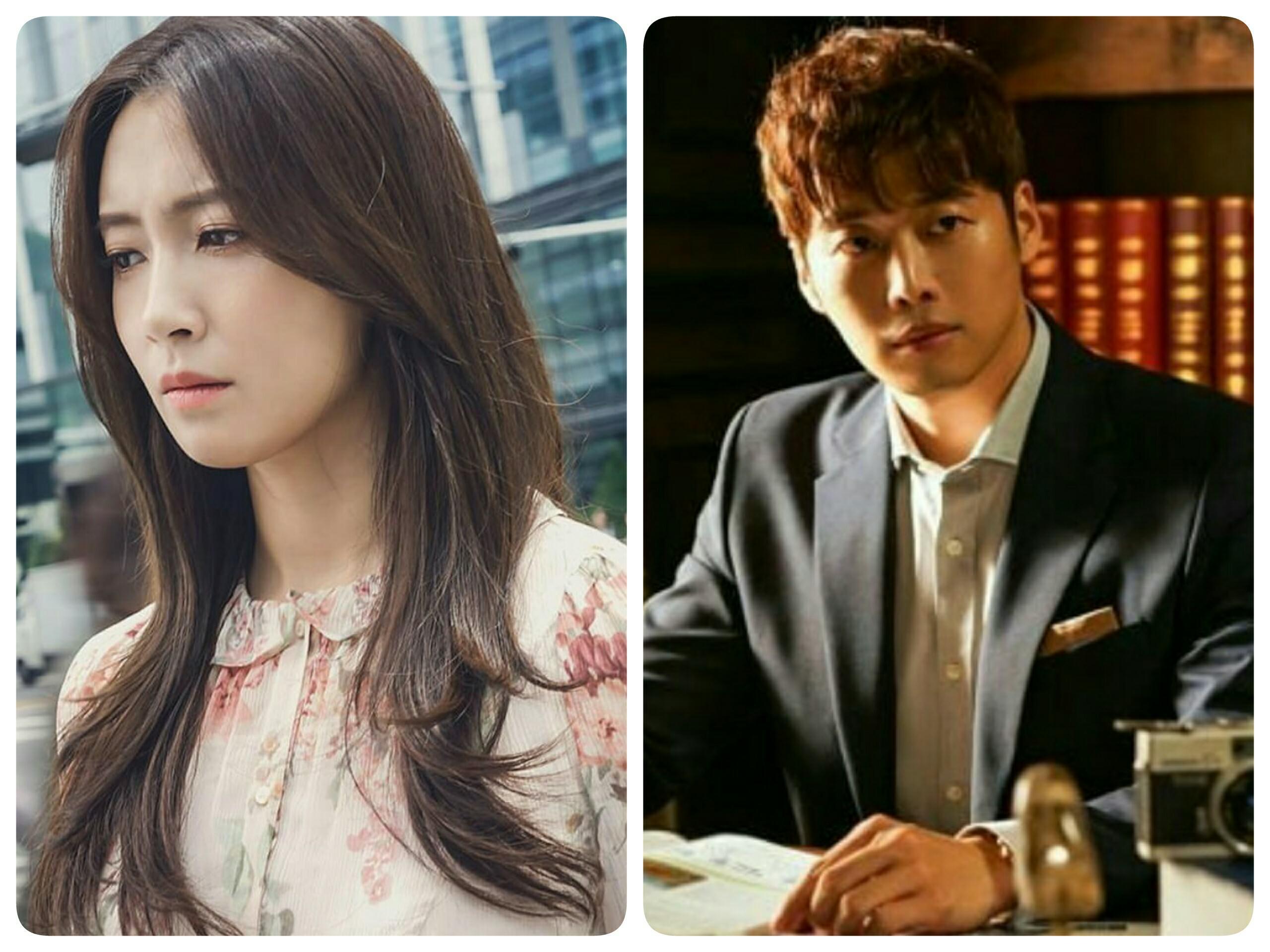 #情報 7月即將上檔的10部韓劇 - 戲劇綜藝板 | Dcard