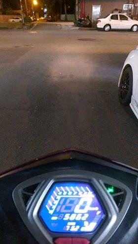 LED大燈驗車疑問 - 汽機車板   Dcard
