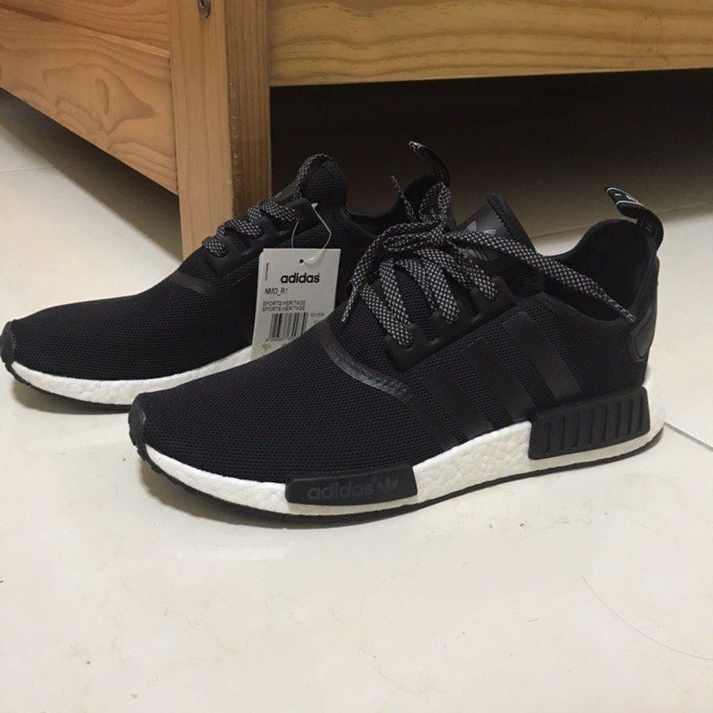 [請益] adidas NMD R1 價格 - 穿搭板 | Dcard